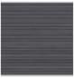 TraumGarten Zaunelement »System XL«, Holz-Polymer-Werkstoffe (WPC), LxH: 178 x 30 cm-Thumbnail