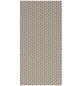 TraumGarten Zaunelement »WEAVE Classic«, Textil, LxH: 88 x 88 cm-Thumbnail