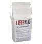 FIREFIX® Zement-Thumbnail