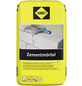 SAKRET Zementmörtel, Grau, 25 kg-Thumbnail