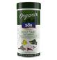 SÖLL Zierfischfutter »Organix«, Kelp / Fisch, 0,49 l-Thumbnail