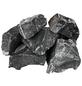 MR. GARDENER Zierkies aus Naturstein, 30 - 60 mm, 500 kg-Thumbnail