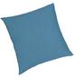 BEST Zierkissen »Selection-Line«, BxLxH: 40  x 40  x 12 cm-Thumbnail