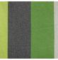 MADISON Zierkissen »Victoria Green«, B x L x H: 50  x 50  x 15 cm-Thumbnail