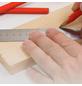 CONNEX Zimmermannsbleistift, 17,5 cm, 7-tlg. Set-Thumbnail