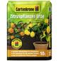 GARTENKRONE Zitruspflanzernerde, für mediterrane Pflanzen-Thumbnail