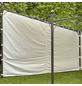 SIENA GARDEN Zubehör Pavillon, quadratisch, B x T: 400 x 400 cm-Thumbnail