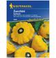 KIEPENKERL Zucchini Cucurbita pepo »Sunburst«-Thumbnail