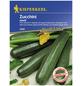 KIEPENKERL Zucchini pepo Cucurbita-Thumbnail