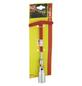 UNITEC Zündkerzenschlüssel, Stahl, Ø 21 mm-Thumbnail