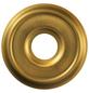 ABUS Zuhaltungsschloss, Metall, goldfarben-Thumbnail