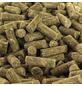 MÜHLDORFER NUTRITION AG Zusatzfutter »Supplemente und Öle«, à 25000 g-Thumbnail