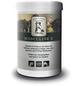 MÜHLDORFER NUTRITION AG Zusatzfutter »Supplemente und Öle«, à 750 g-Thumbnail