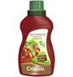 Chrysal Zweinährstoffdünger »9383«, NK-Dünger, flüssig, für Bio-Gartenbau, Tomaten und Kräuter-Thumbnail