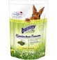 BUNNYNATURE Zwergkaninchenfutter »KaninchenTraum Basic«, für Zwergkaninchen ab dem 6. Lebensmonat-Thumbnail