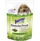 BUNNYNATURE Zwergkaninchenfutter »KaninchenTraum Herbs«, für Zwergkaninchen ab dem 6. Lebensmonat-Thumbnail