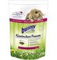 BUNNYNATURE Zwergkaninchenfutter »KaninchenTraum Young«, für Zwergkaninchen bis zum 6. Lebensmonat-Thumbnail