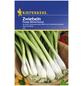KIEPENKERL Zwiebel fistulosum Allium-Thumbnail