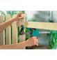 WOLFCRAFT Zwinge, Länge: 15 cm, Stahl/glasfaserverstaerkter_Kunststoff_gfk-Thumbnail