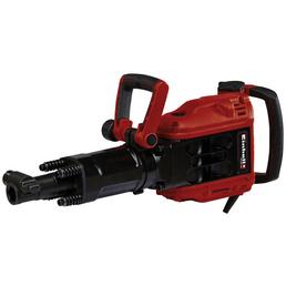 EINHELL Abbruchhammer »TE-DH 50«
