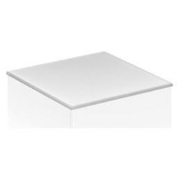 KEUCO Abdeckplatte »Edition 11«, B x H x T: 36,1 x 3 x 52,4 cm
