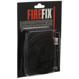 FIREFIX® Abdichtkordel 200 cm