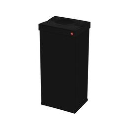 HAILO Abfalleimer »Abfalleimer »Big Box Swing XL««