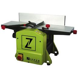 ZIPPER Abricht- und Dickenhobel »ZI-HB204«, 204 mm, 230 V, 1250 W