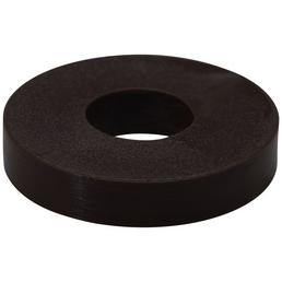 DIEDA Abstandshalter, Ø 1,7 cm, Nylon, 50 Stück