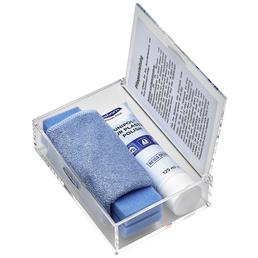 OTTOFOND Acryl-Reparatur-Set, für Acryl-Oberflächen/Sanitäracryl, 125 ml