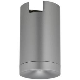 PAULMANN Adapter »URail«, Kunststoff/Metall, chromfarben