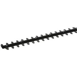 MR. GARDENER Akku-Heckenschere »THSA 1845 Li T PXC ohne Akku«, 0 V, 0 Ah, Schnittlänge: 40 cm, teleskopierbar
