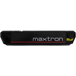 MAXTRON Akku, Lithium-Ionen, 36V, passend für E-Bike: MT-1, MT-11