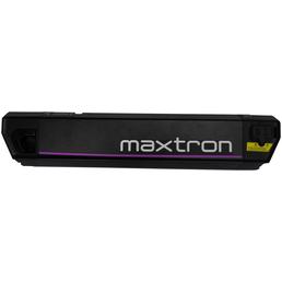 MAXTRON Akku, Lithium-Ionen, 36V, passend für E-Bike: MT-2, MT-12
