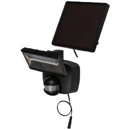Brennenstuhl® Akku-Strahler »SOL 800«, kaltweiß, inkl. Akku
