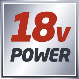 EINHELL Akkuladestation »PXC« für Universell verwendbar für alle Power X-Change Geräte