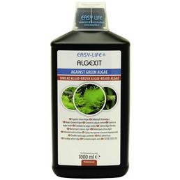 EASY-LIFE® Algenvernichter, AlgExit