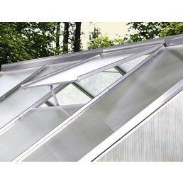 VITAVIA Alu-Dachfenster »Calypso«, BxT: 73,6 x 57,3 cm