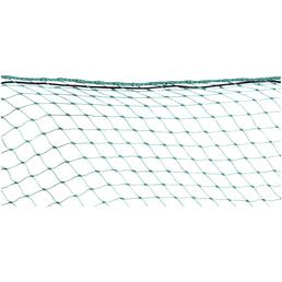 CONNEX Anhängernetz Polyethylen (PE)