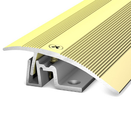 CARL PRINZ Anpassungsprofil »PS 400«, BxHxL: 50 x 15 x 1000 mm