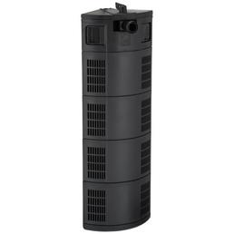 JBL Aquarienfilter »CRISTALPROFI® greenline«, 8 W, für Aquarien bis: 200 l, schwarz