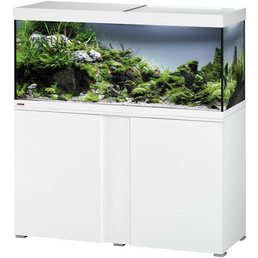 EHEIM Aquarienkombination vivaline LED 240