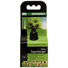 DENNERLE Aquarienpflanzen-Dünger, Nano Tagesdünger