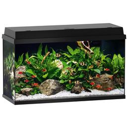 JUWEL Aquarium Primo 110