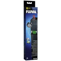 FLUVAL Aquariumheizer Fluval