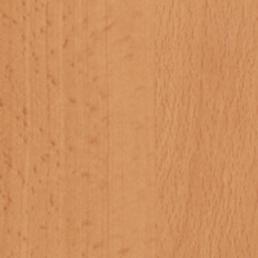 GetaElements Arbeitsplatte, buche klassik, buche, Stärke: 38 mm