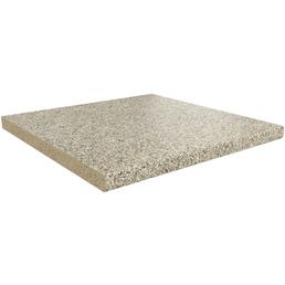 GetaElements Arbeitsplatte, mosaik carmin, beige, Stärke: 39 mm