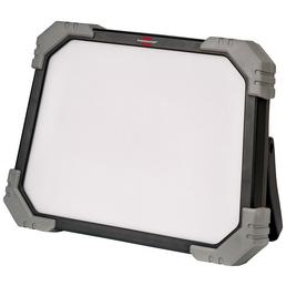 Brennenstuhl® Arbeitsstrahler »DINORA«, Tageslichtweiß