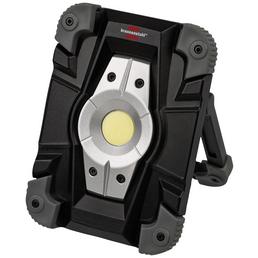 Brennenstuhl® Arbeitsstrahler »ML CA 110 M«, tageslichtweiß, inkl. Akku