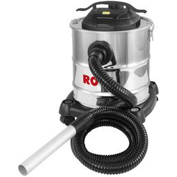 ROWI Aschesauger »RAS Inox Premium«